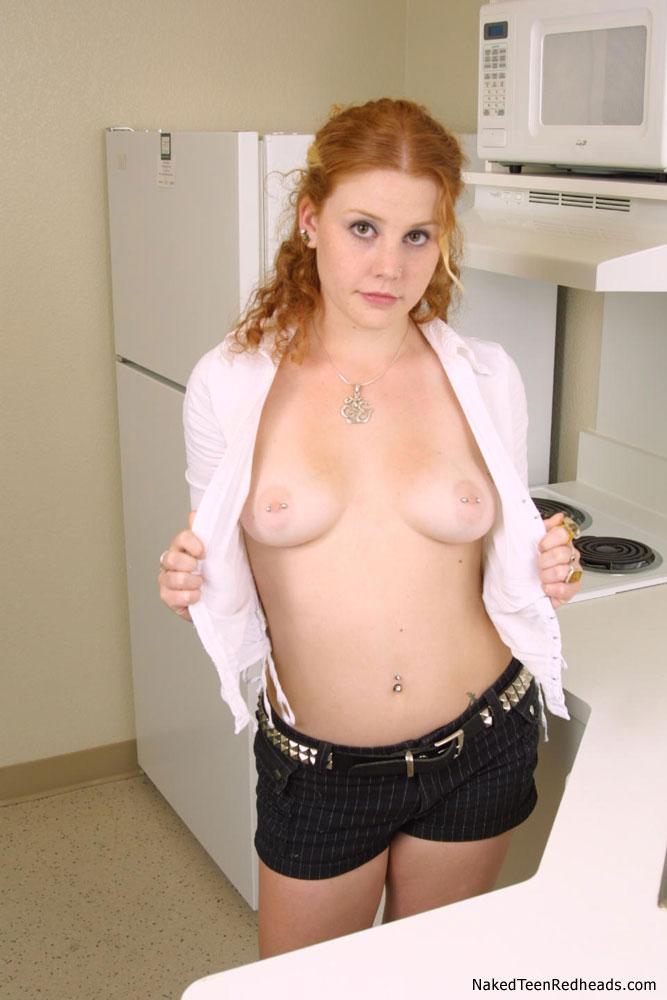 El lady mature amateur sex