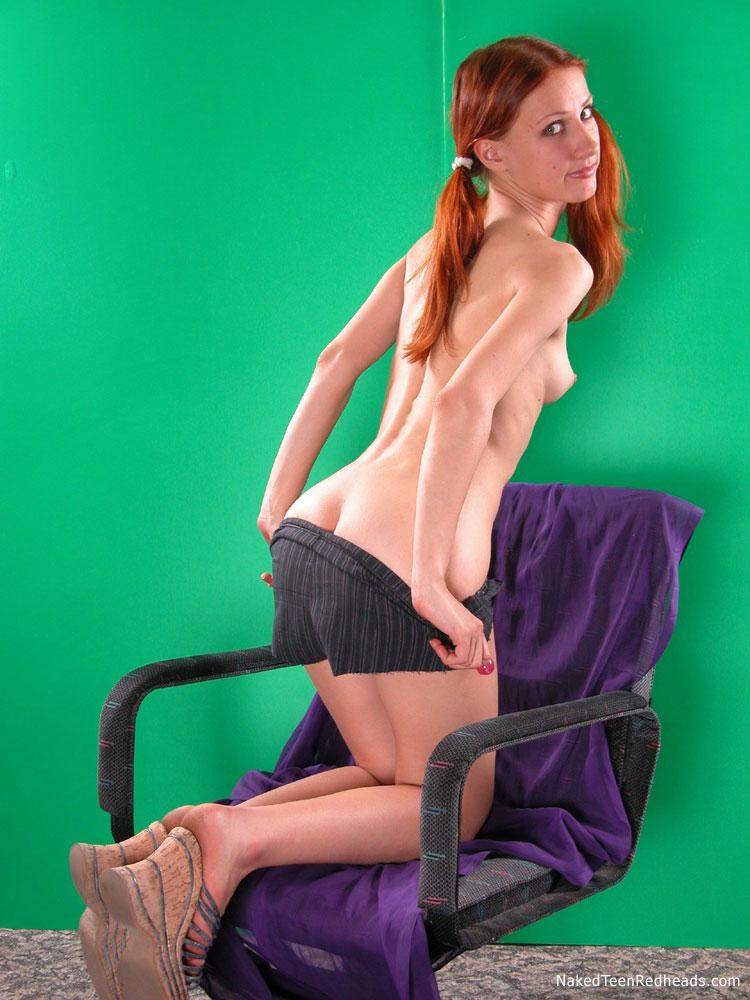 nude women in fl